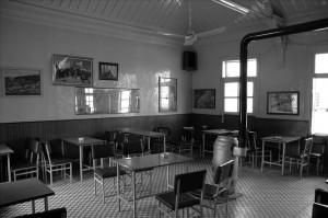 Stavros' Bar 2