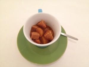"""""""Poato goulash"""""""