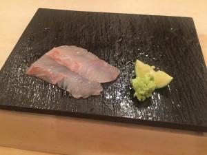 Hirame - Flatfish